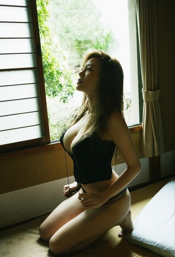 Ёко Матсугане фото.