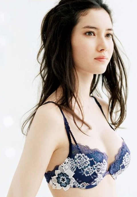 sayaichikawa2