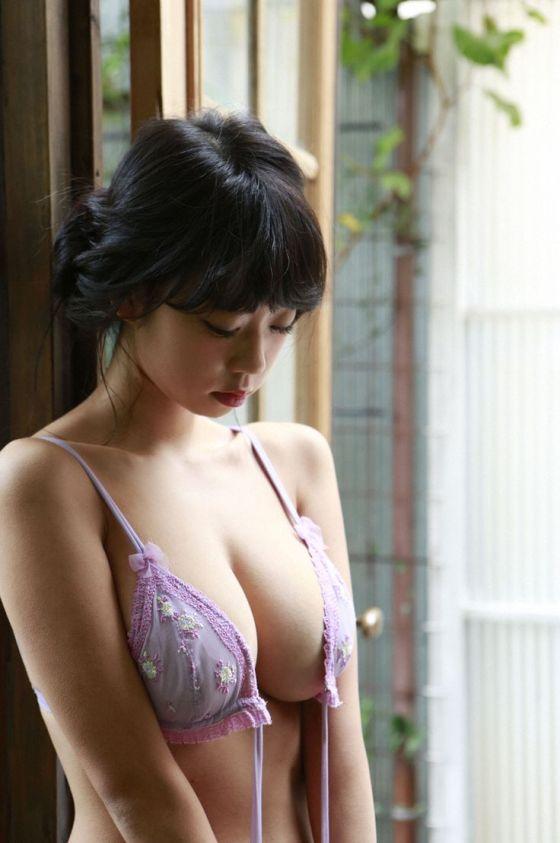 fumika_baba.jpg