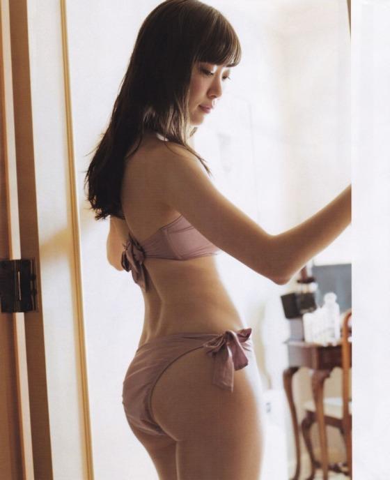 miyuki_watanabe3.jpg