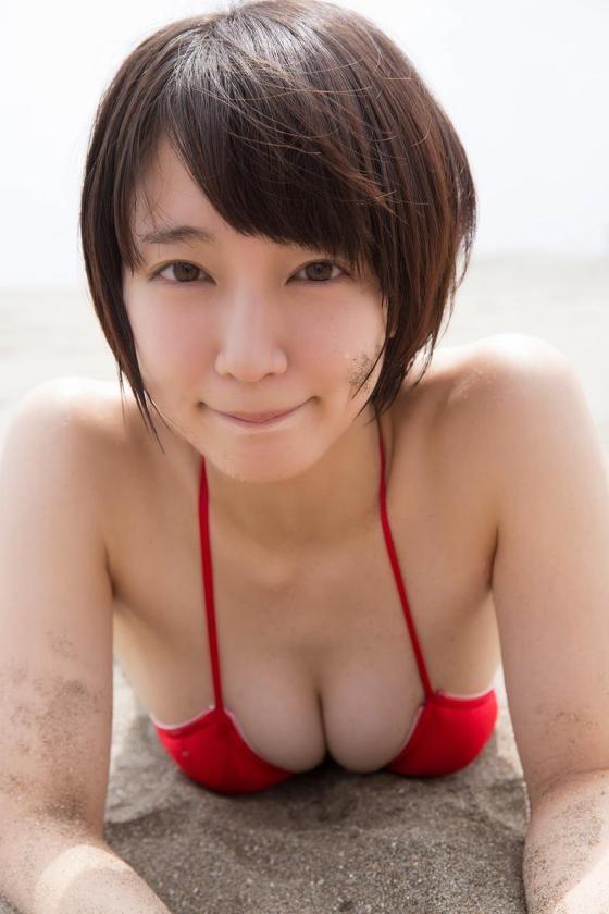 riho_yoshioka4