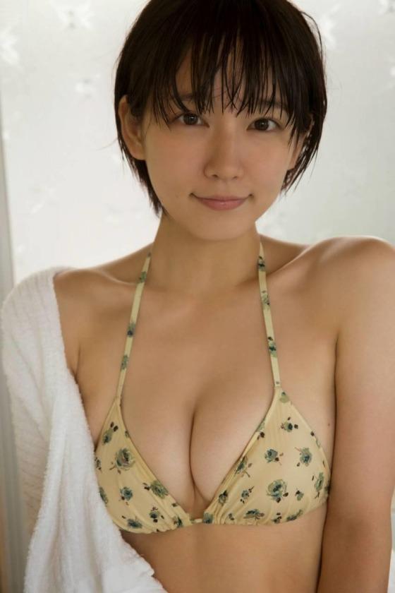 riho_yoshioka6.jpg