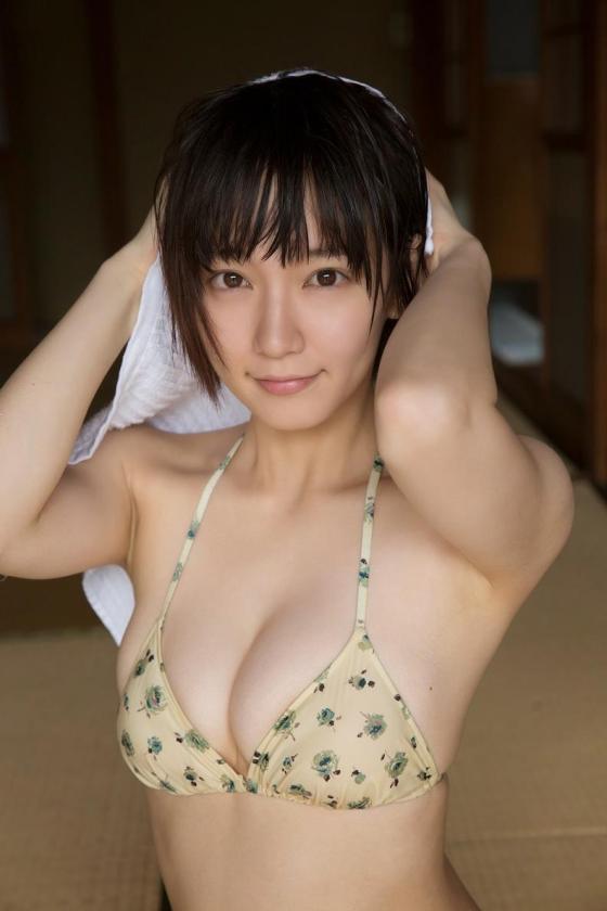 riho_yoshioka9.jpg
